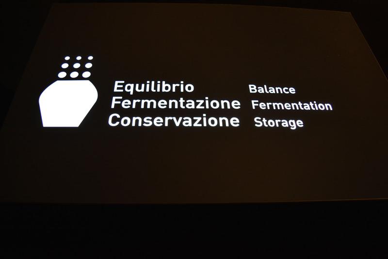 Equilibrio-Fermentazione-Conservazione