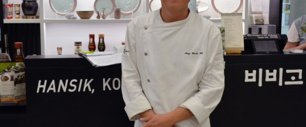 chef-sang-evidenza