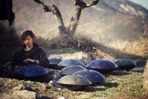 eventi coreani jin sung un