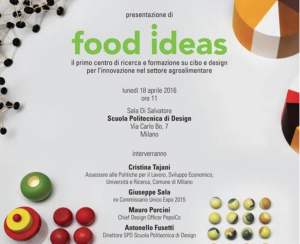 food ideas eventi coreani