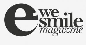 wesmile magazine collaborazione
