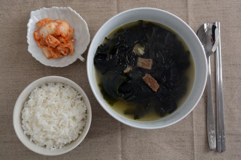 zuppa di alghe evidenza alto
