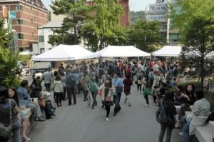 mercato march@