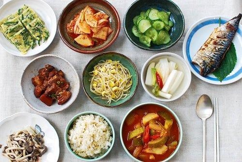da koreanbapsang