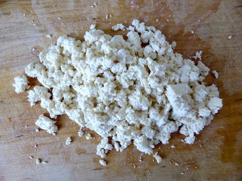 smashed tofu_web