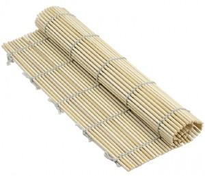 tappetino bambu_web