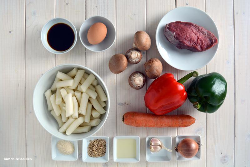 tteokpokki-regale-ingredienti