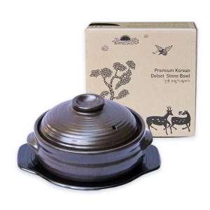 ciotola coreana in ceramica