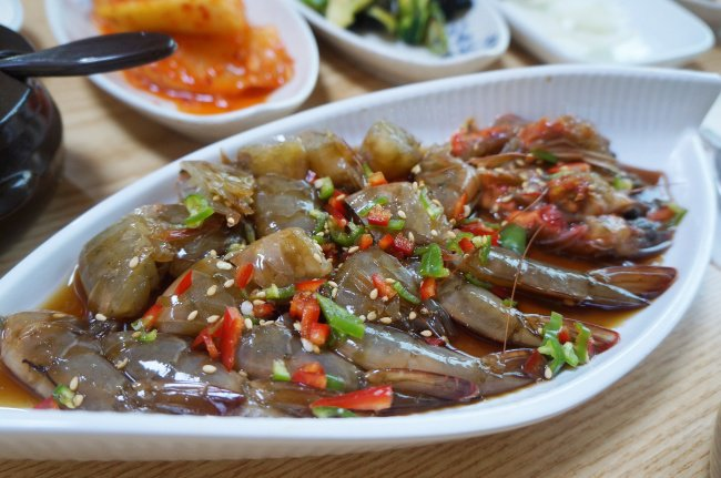 saeujang