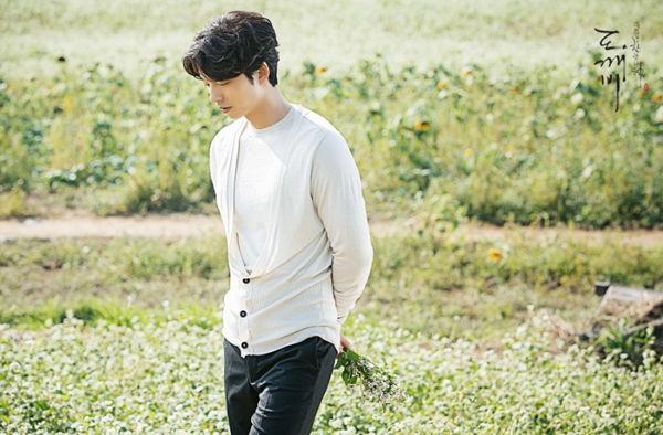 goblin drama coreani grano saraceno