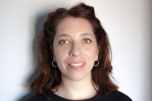 Claudia Gifuni
