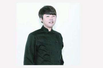 doshirak chef
